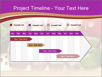 0000086218 PowerPoint Templates - Slide 25