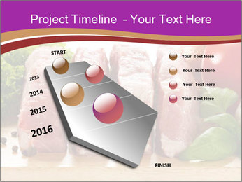 0000086218 PowerPoint Template - Slide 26