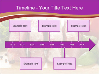 0000086218 PowerPoint Templates - Slide 28