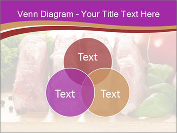 0000086218 PowerPoint Template - Slide 33