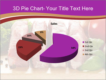 0000086218 PowerPoint Templates - Slide 35