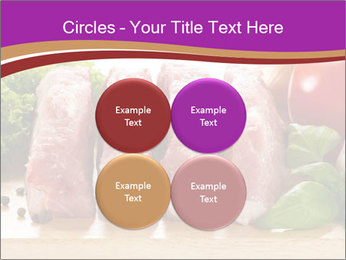 0000086218 PowerPoint Templates - Slide 38
