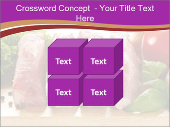 0000086218 PowerPoint Template - Slide 39