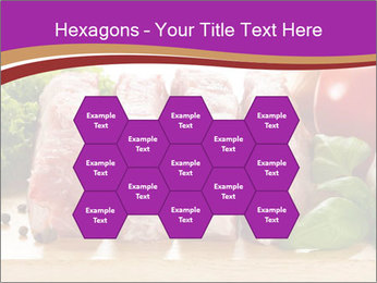 0000086218 PowerPoint Templates - Slide 44