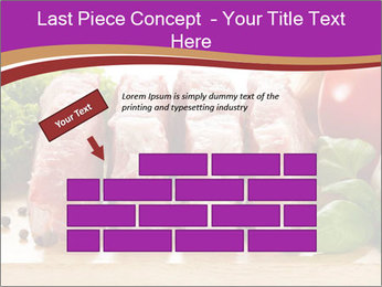 0000086218 PowerPoint Template - Slide 46