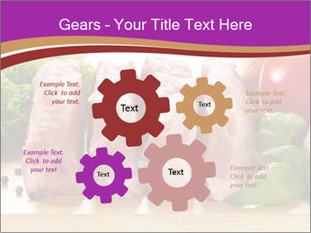 0000086218 PowerPoint Templates - Slide 47