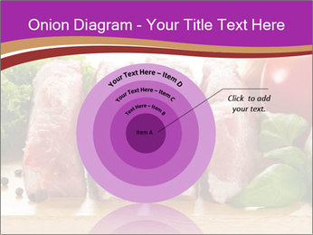 0000086218 PowerPoint Template - Slide 61