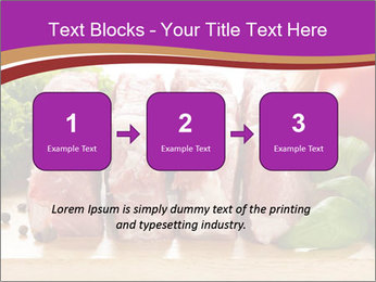 0000086218 PowerPoint Templates - Slide 71