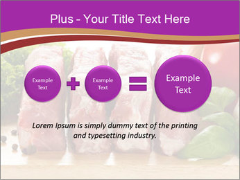 0000086218 PowerPoint Template - Slide 75