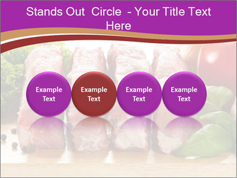 0000086218 PowerPoint Templates - Slide 76