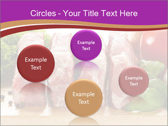 0000086218 PowerPoint Templates - Slide 77