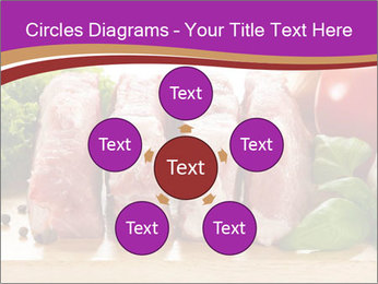 0000086218 PowerPoint Templates - Slide 78