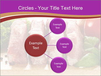 0000086218 PowerPoint Templates - Slide 79