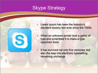0000086218 PowerPoint Templates - Slide 8