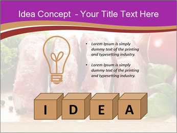0000086218 PowerPoint Template - Slide 80