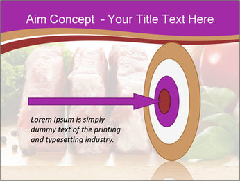 0000086218 PowerPoint Template - Slide 83