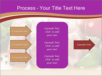 0000086218 PowerPoint Templates - Slide 85