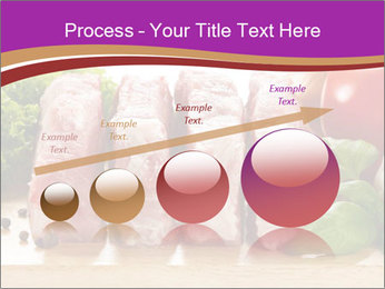 0000086218 PowerPoint Templates - Slide 87