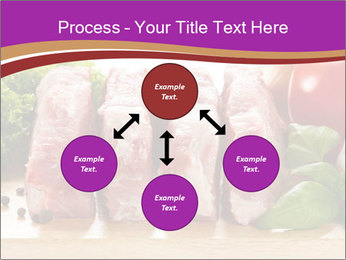 0000086218 PowerPoint Templates - Slide 91