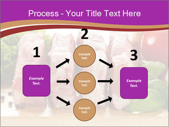 0000086218 PowerPoint Templates - Slide 92