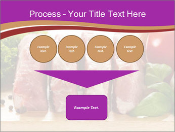 0000086218 PowerPoint Templates - Slide 93
