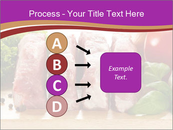 0000086218 PowerPoint Templates - Slide 94