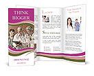 0000086219 Brochure Template