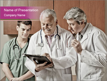 0000086219 PowerPoint Template