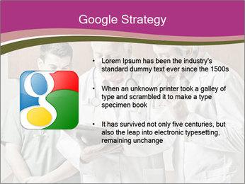 0000086219 PowerPoint Templates - Slide 10