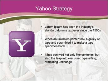 0000086219 PowerPoint Templates - Slide 11