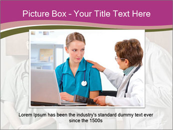 0000086219 PowerPoint Template - Slide 15