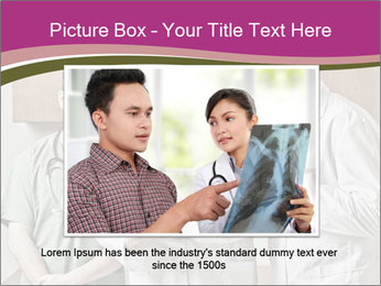 0000086219 PowerPoint Template - Slide 16