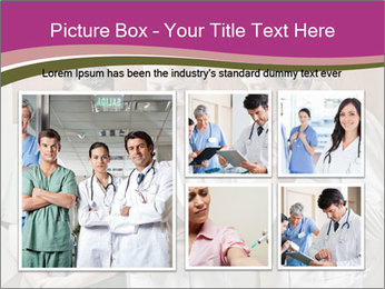 0000086219 PowerPoint Template - Slide 19