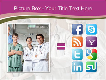0000086219 PowerPoint Template - Slide 21