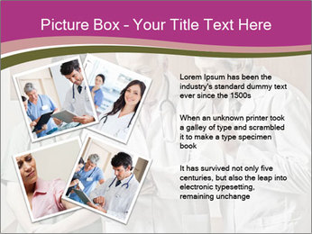 0000086219 PowerPoint Template - Slide 23