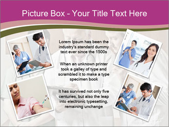 0000086219 PowerPoint Template - Slide 24