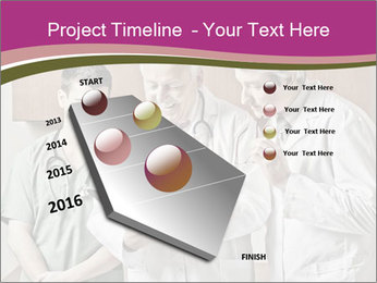0000086219 PowerPoint Templates - Slide 26