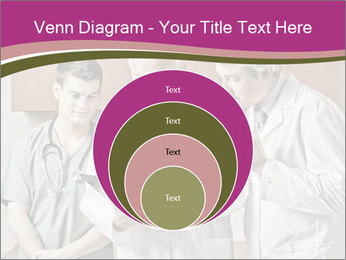 0000086219 PowerPoint Templates - Slide 34