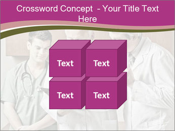 0000086219 PowerPoint Template - Slide 39