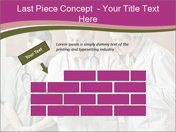 0000086219 PowerPoint Template - Slide 46
