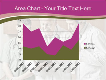 0000086219 PowerPoint Templates - Slide 53