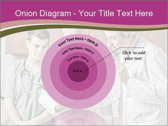 0000086219 PowerPoint Templates - Slide 61