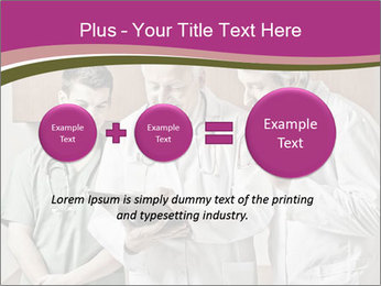 0000086219 PowerPoint Template - Slide 75