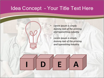 0000086219 PowerPoint Template - Slide 80