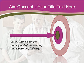 0000086219 PowerPoint Template - Slide 83