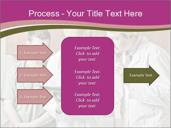 0000086219 PowerPoint Templates - Slide 85