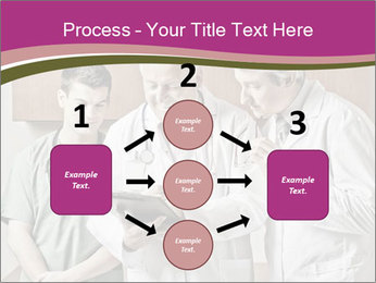 0000086219 PowerPoint Template - Slide 92