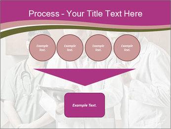 0000086219 PowerPoint Templates - Slide 93