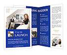 0000086220 Brochure Templates