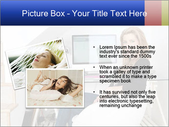 0000086220 PowerPoint Templates - Slide 20